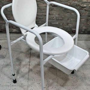 asiento adaptador para inodoro